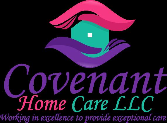 Covenant Home Care LLC