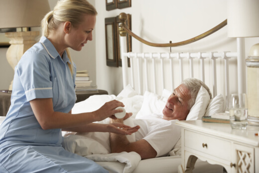 Tips to Prevent Rehospitalization After Discharge