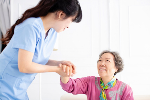 Do I Need Respite Care? Signs That You Need a Break